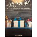 Gifts from God by Jack Harper