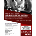 SaveOne Training - May 29, 2021