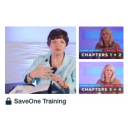 SaveOne Training