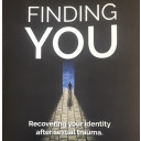 Finding You Training
